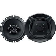 Głośniki SONY XS-FB1730-20