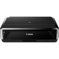 Drukarki atramentowe CANON Pixma iP7250-20