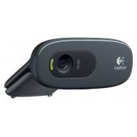 Kamera internetowa LOGITECH C270-20