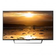 Telewizor SONY KDL-40WE665B Czarny-20