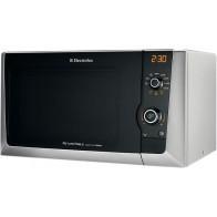 ELECTROLUX Kuchnia mikrofalowa EMS 21400S-20