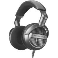 Słuchawki BEYERDYNAMIC DTX 910-20