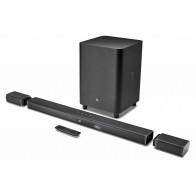 Soundbar JBL Bar 5.1-20