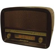 Gramofon CAMRY CR 1112-20