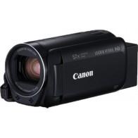 Kamera CANON HF R806 Czarny-20
