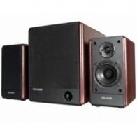 Głośniki MICROLAB FineCone Speakers-20