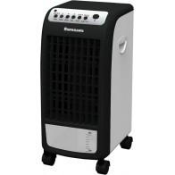 Klimator przenośny RAVANSON KR-2011-20