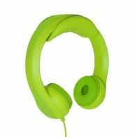 Słuchawki ART AP-T01G Zielony-20