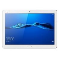 Tablet HUAWEI MediaPad M3 Lite 10.1 32 GB Biały-20