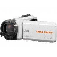 Kamera JVC GZ-R435 Biały-20