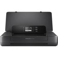 Drukarka atramentowa HP OfficeJet 202 N4K99C-20