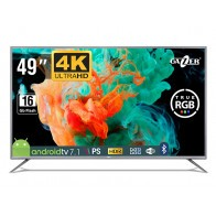 Telewizor GAZER TV49-US2G-20
