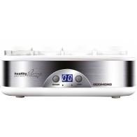 Drobny sprzęt kuchenny REDMOND RYM-M5401-E-20