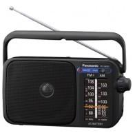 Radio Panasonic RF-2400DEG-K-20