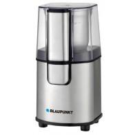 Młynk do kawy BLAUPUNKT FCG701-20