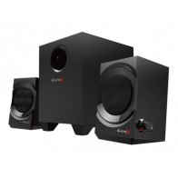 Głośniki CREATIVE Sound Blaster X Kratos S3 2.1-20