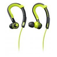 Słuchawki PHILIPS SHQ3400CL/00 SHQ3400CL/00-20