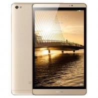 Tablet HUAWEI MediaPad M2 8.0 Premium 32GB Złoty (TA-M280W32GOM) z Wi-Fi bez LTE-20