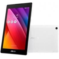 Tablet ASUS ZenPad C 7.0 (Z170C) 16 GB Biały-20