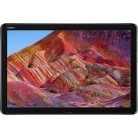Tablet HUAWEI MediaPad M5 Lite 10.1 32 GB Wi-Fi Szary-20