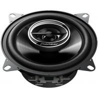 Głośniki PIONEER TS-G1032i-20