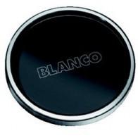 Akcesoria BLANCO BSC Sterowanie sensoryczne korka automatycznego 515399-20