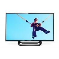 Telewizor PHILIPS 32PFS5362-20
