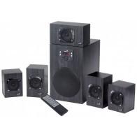 Głośnik GENIUS SW-HF5.1 4500-20
