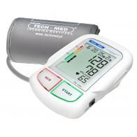 Ciśnieniomierz TECH-MED TMA-7000M-20