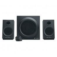 Głośniki LOGITECH Z333-20