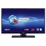 Telewizor Hyundai FL 40211-20