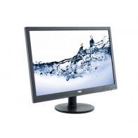 Monitor AOC E2460SH-20
