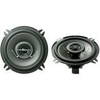 Głośniki PIONEER TS-1302i-20