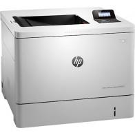 Drukarka laserowa HP Color LaserJet Enterprise M553dn-20