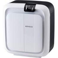 Nawilżacz oczyszczacz BONECO H680-20