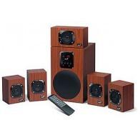 Głośnik GENIUS SW-HF5.1 4800-20