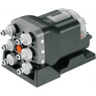 GARDENA Automatyczny dzielnik wody-20