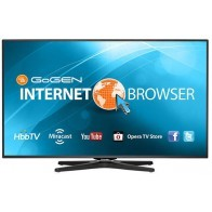 TV GOGEN TVL 50248 WEB-20
