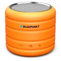 Głośnik bezprzewodowy Blaupunkt BT01OR-20