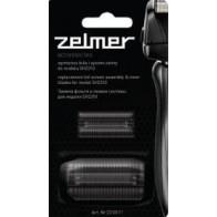 Akcesoria do golarek ZELMER SH2010111 / ZSHA2010-20