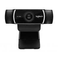 Kamera internetowa LOGITECH C922-20