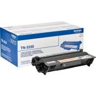 Toner BROTHER TN-3330-20