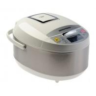 Drobny sprzęt kuchenny REDMOND M4500 Biały-20