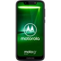 Motorola Moto G7 Play Deep Indigo-20