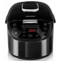 Drobny sprzęt kuchenny REDMOND RMC-M800S-E-20
