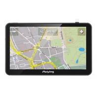 Nawigacja samochodowa PEIYING PY-GPS7012-20