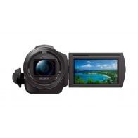 Kamera SONY FDR-AX33-20