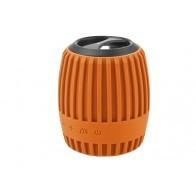 Głośniki bezprzewodowe GOGEN BS022O-20