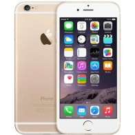 Smartfon APPLE iPhone 6 64 GB Gold (Złoty) produkt odnowiony-20