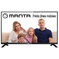 Telewizor MANTA LED32LHN48L-20